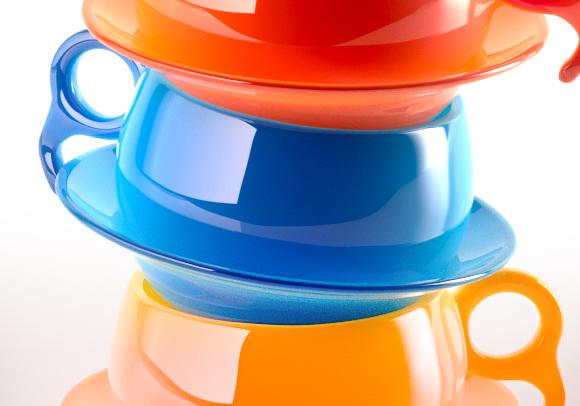Kaaf cups 1 8eb0043d mjb8