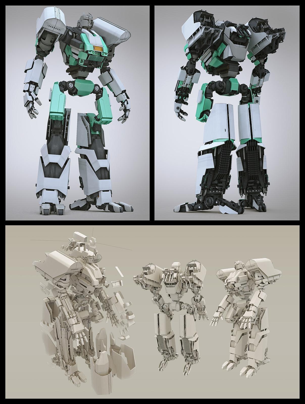 Kaddd robot 2 1 dcc9e604 zya0