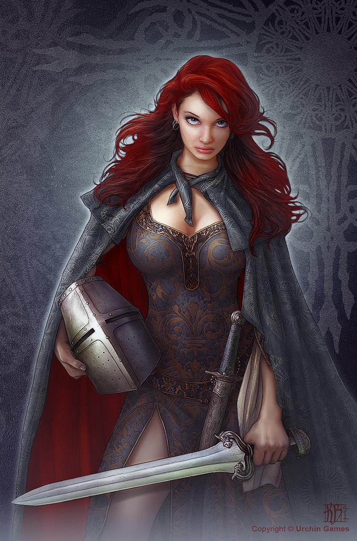 Kerembeyit female guardian 1 a0aaf39b m5nw