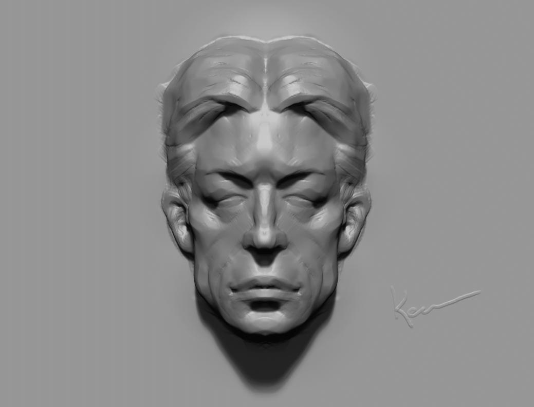 Kevinvfx symmetrical head scu 1 76e071ef 9cnx