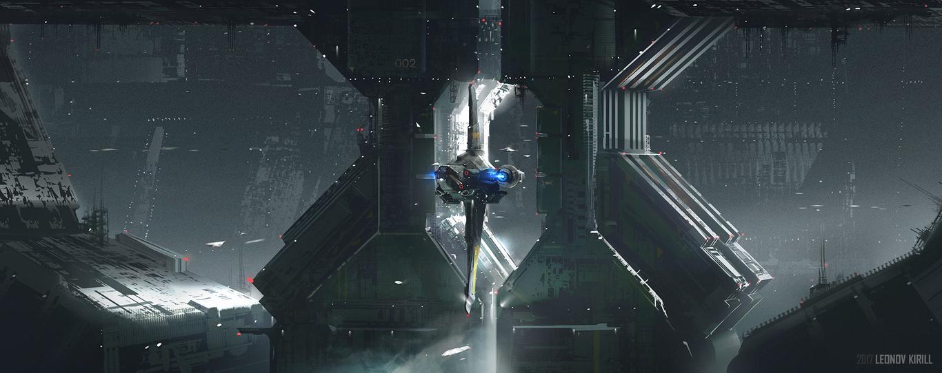 Kirill leonov space port 1 c5e38691 yh24