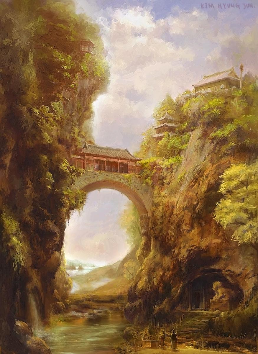Kjun oriental style lands 1 ec6b3a04 e39w