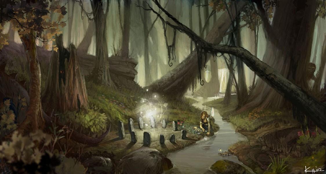 Koryh fantasy forest 1 05a27364 m9tf