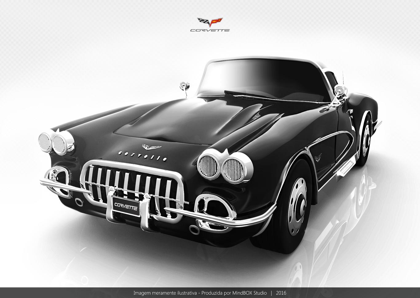 Kromaion corvette c1 1958 1 f434aea4 3r6k