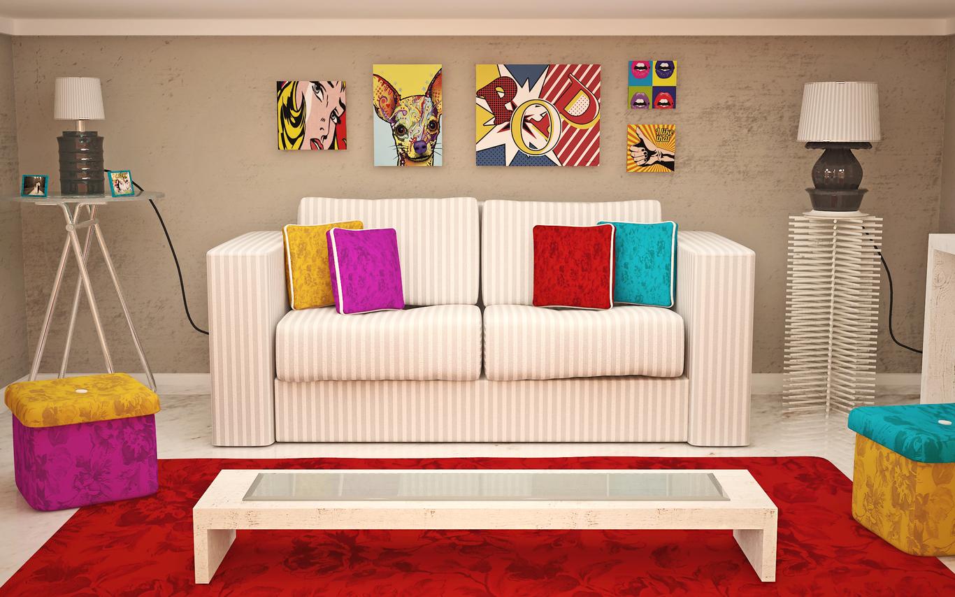 Kromaion room pop art 1 2a5f2626 qtz3