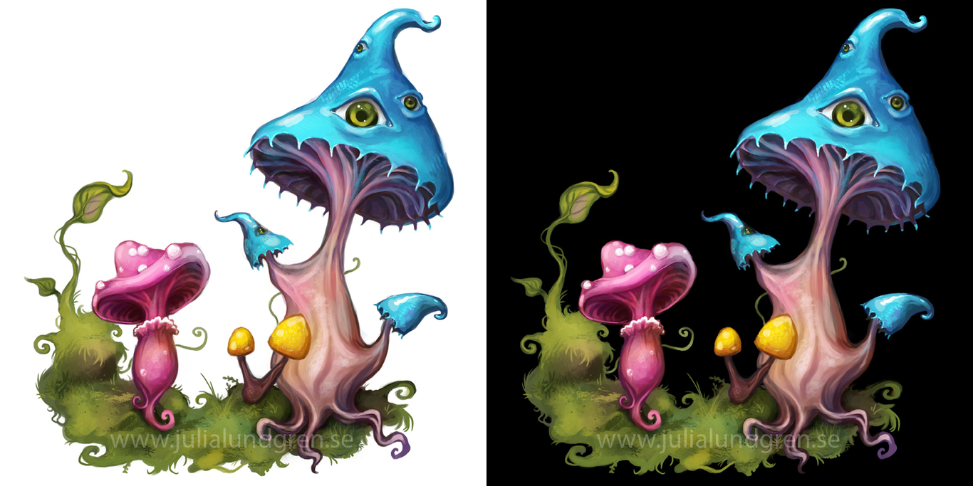 Lambidy magic mushrooms 1 0cea4d8d 93g8