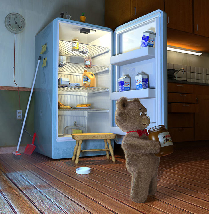 Latter teddy 1 ef56e4c0 9z6l