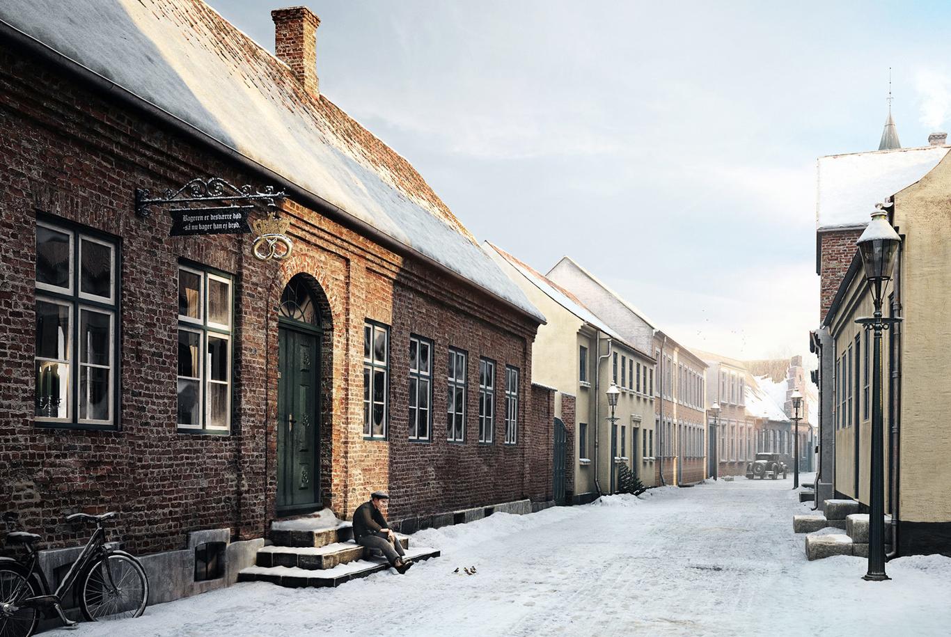Latter winter street 1 07b17101 c6bh