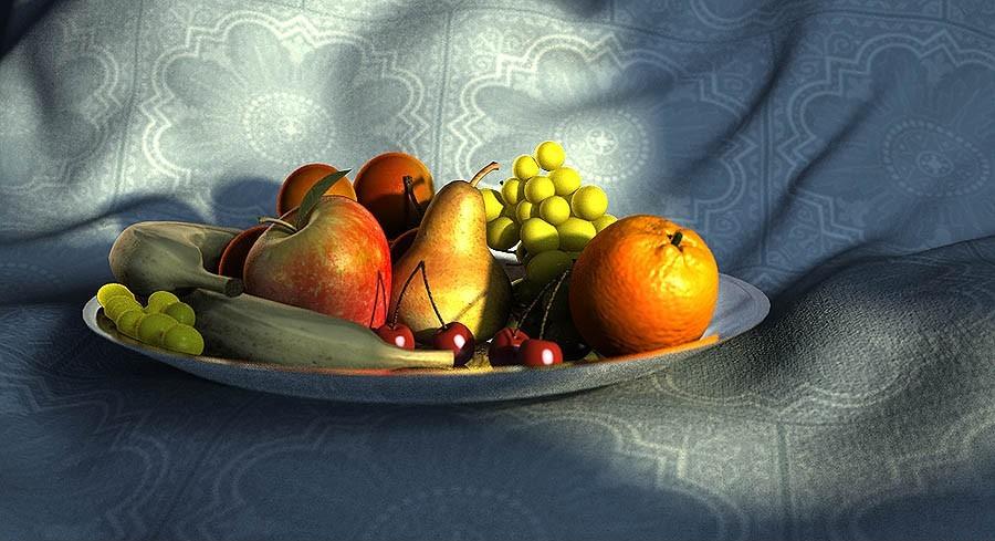 Lazzhar fruit bowl 1 56332eb3 a5de