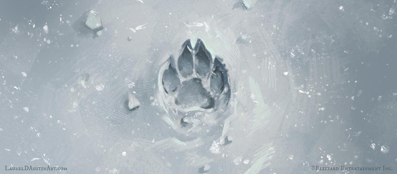 Ldaustin footprint 1 203098db wgip