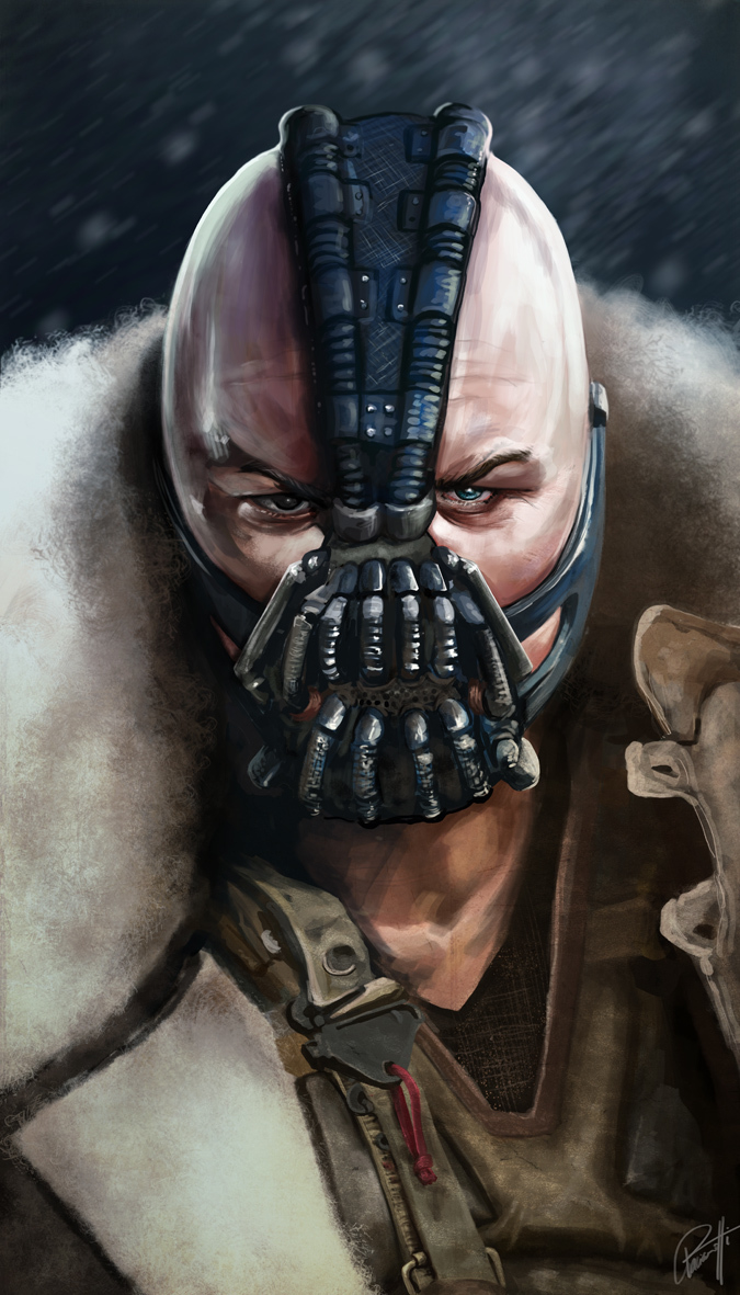 Leoarts bane tom hardy 1 7045b9ee p9co
