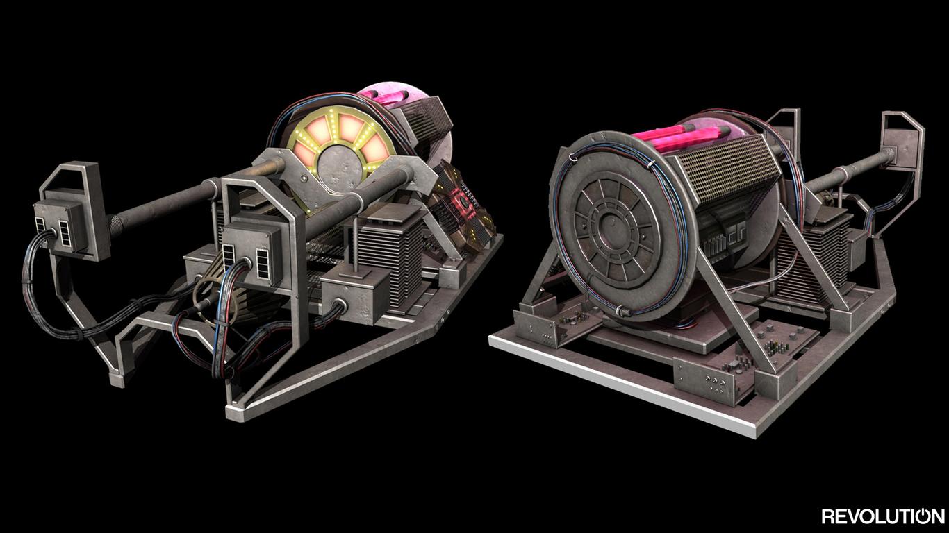 Linden stirk revolution amplifier 1 c1ddb4db igdf