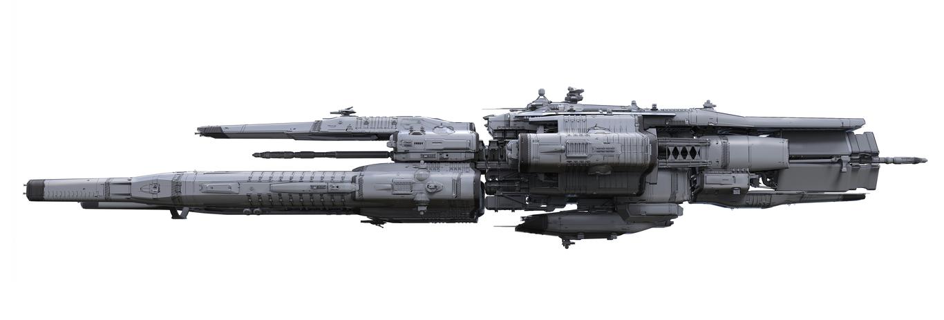 Long0800 space ship 1a 1 57b54af4 npb6