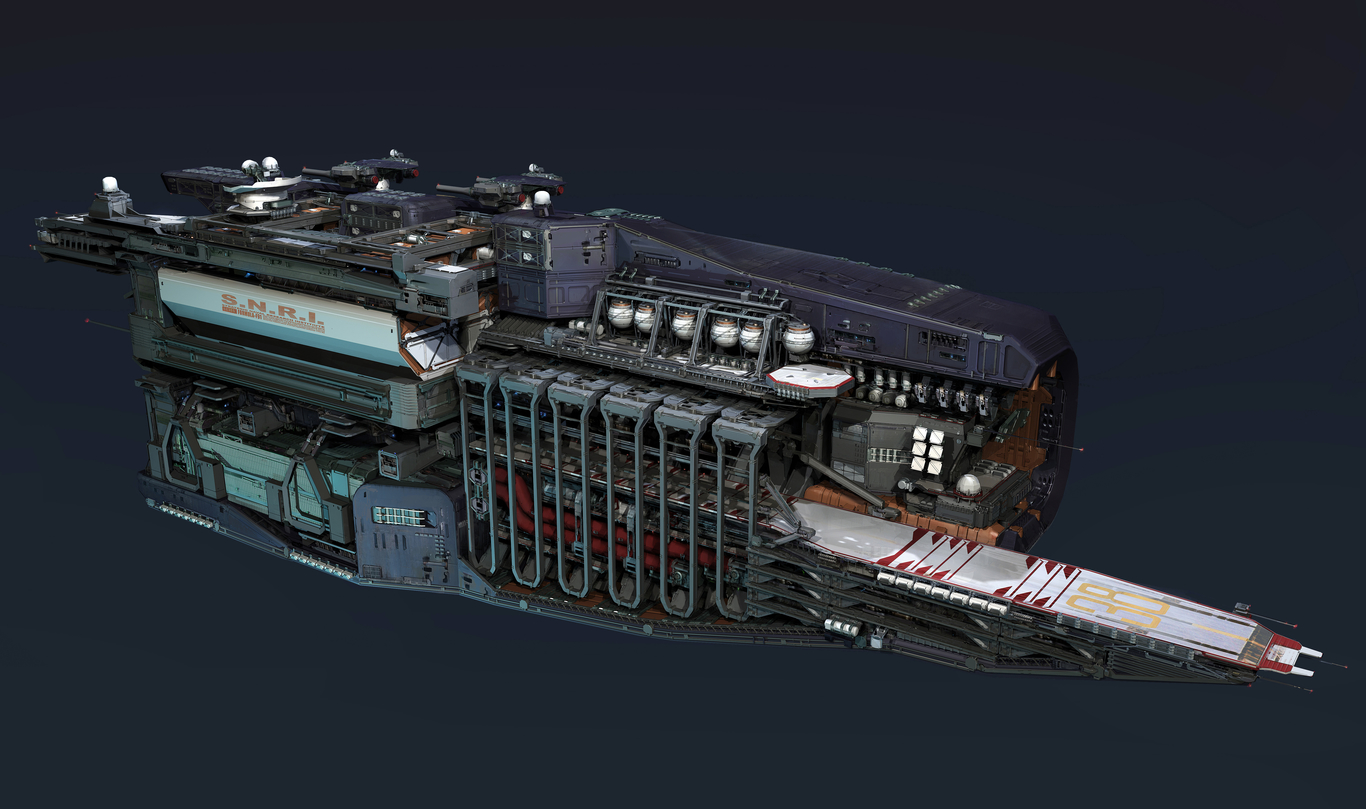 Long0800 space ship parts 1 36cef63e lmhk