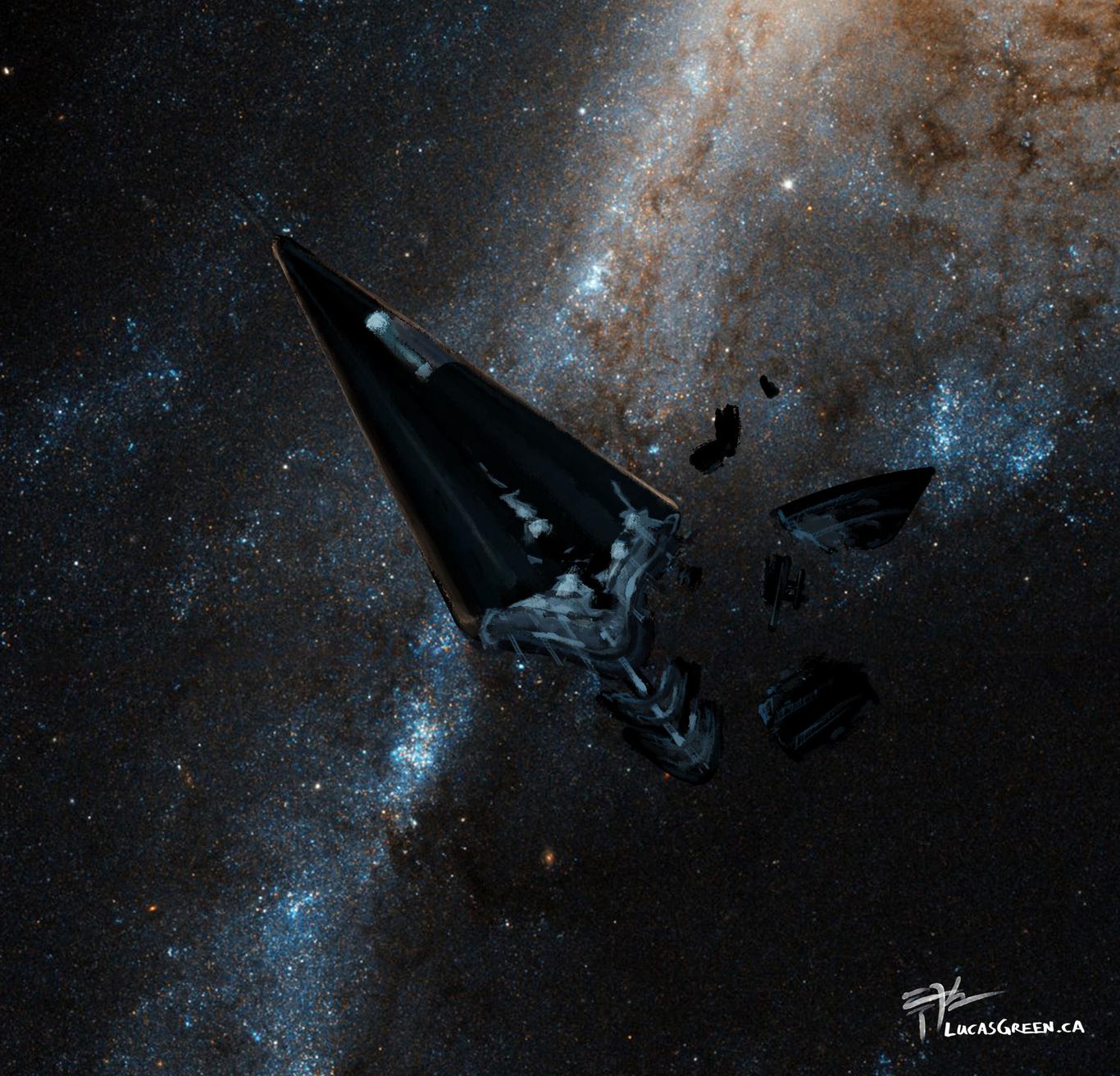 Lucasgreen here gather the star 1 59d2e18c 7ijh