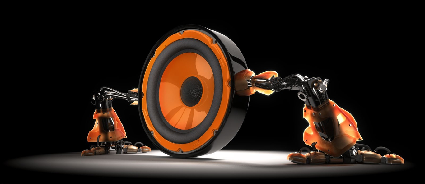 Madail extrememusic robot 1 229690ce cdh0