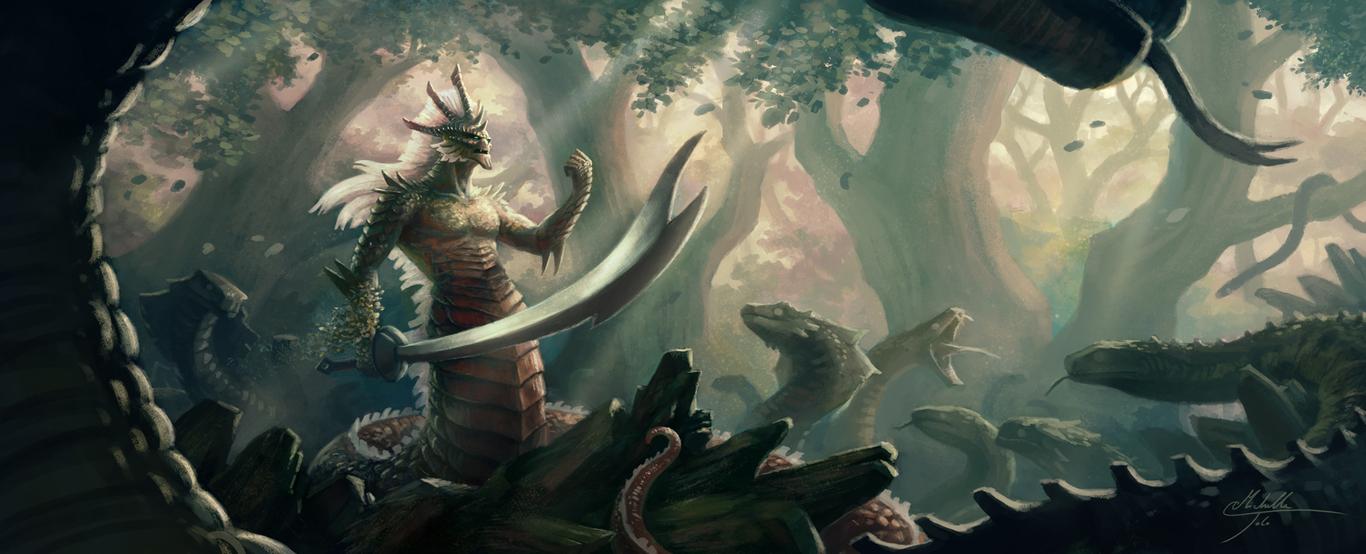 Manweri lord of serpents 1 6cccdda8 h0j0
