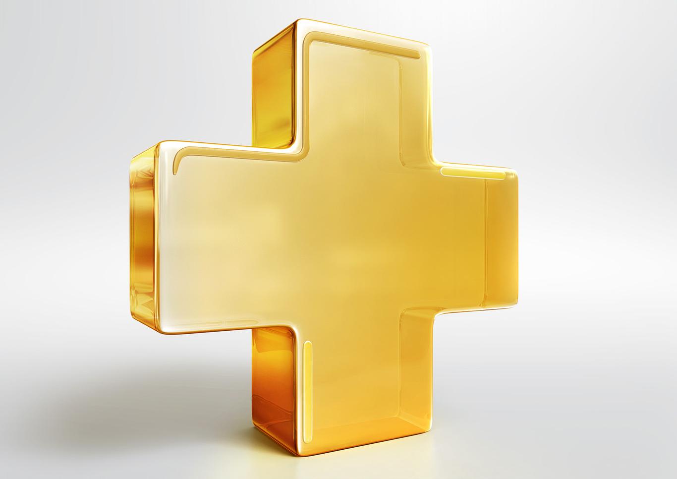 Marcelojr golden cross 1 51955e76 9324