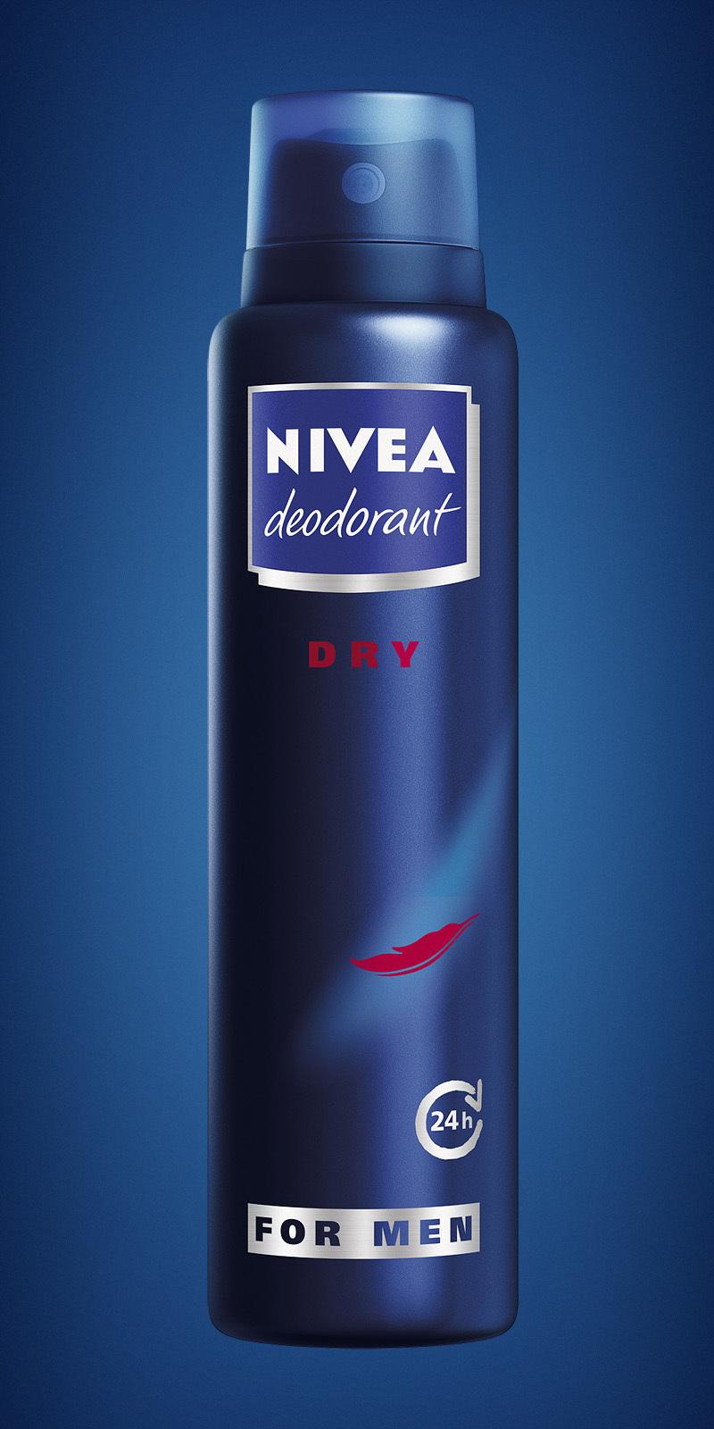 Marcelojr nivea deodorant 1 5b1061d4 0nzm