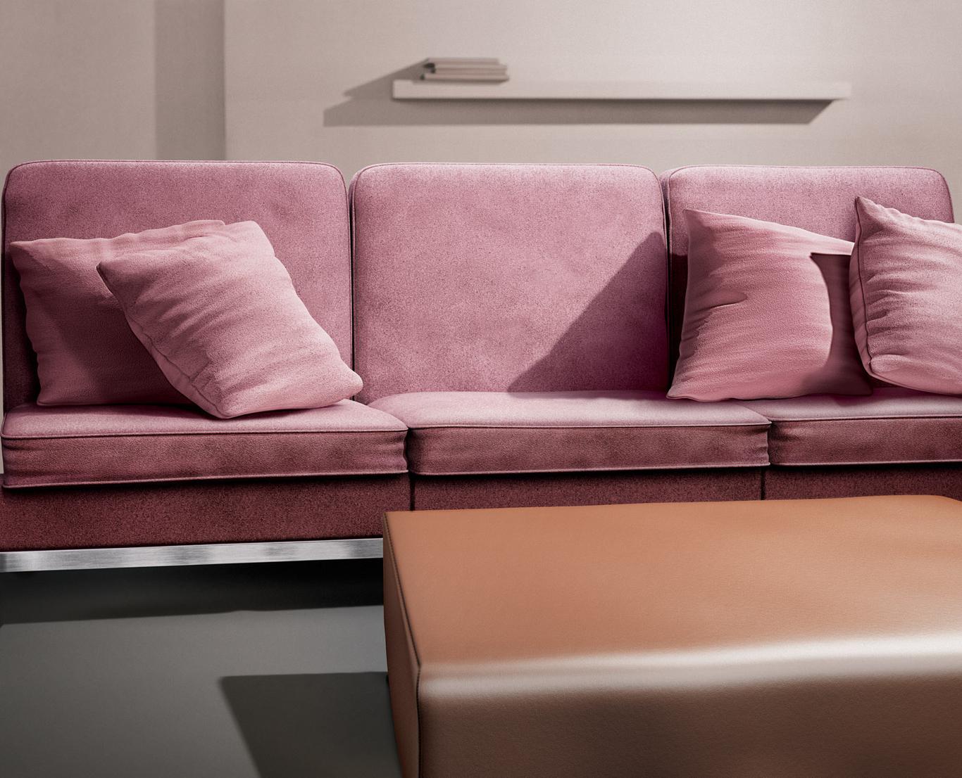 Marcelojr sofa 1 98d441b3 bx7j