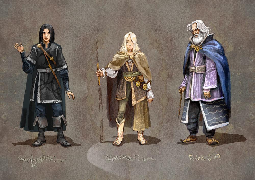Marekszal wizards 1 80bb8ebd e9ds