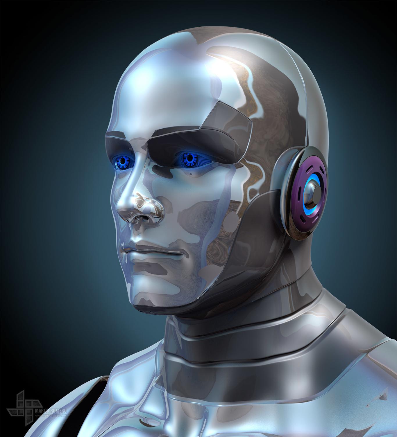 Maromero male robot 1 28bbfea2 v4z3