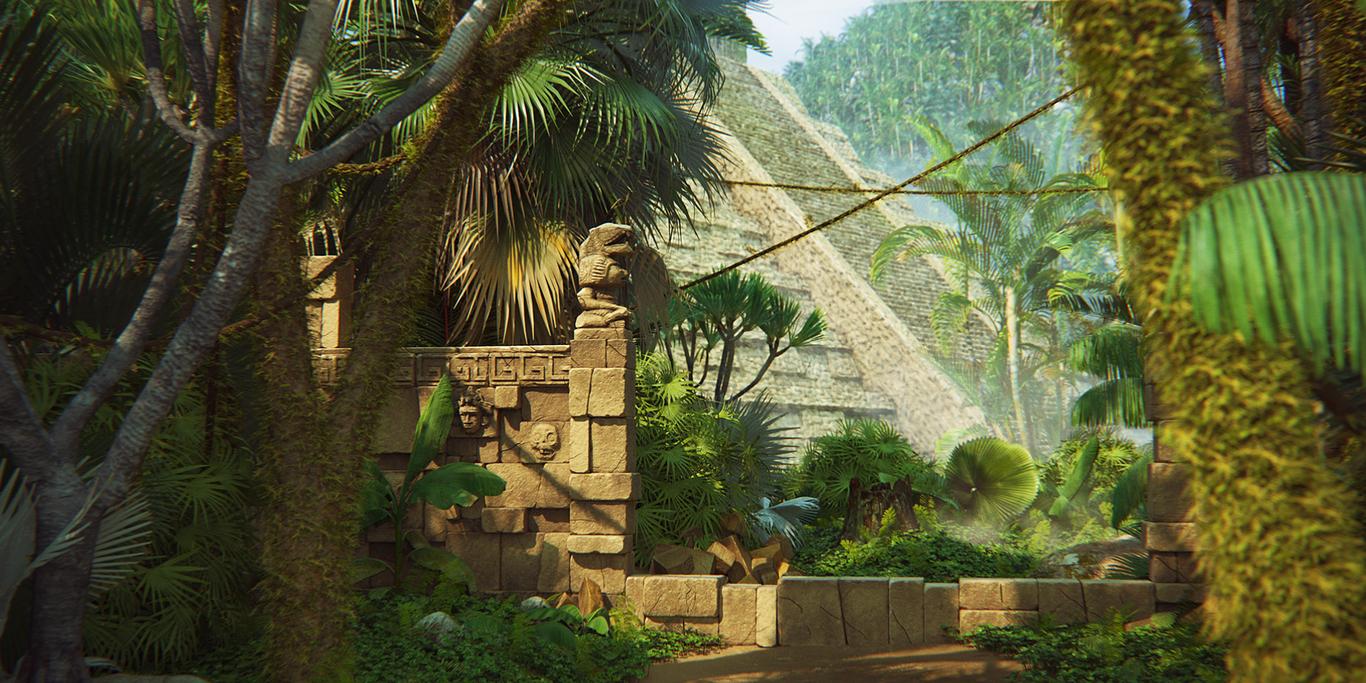 Marwans jungle environment 1 74499756 mi5s
