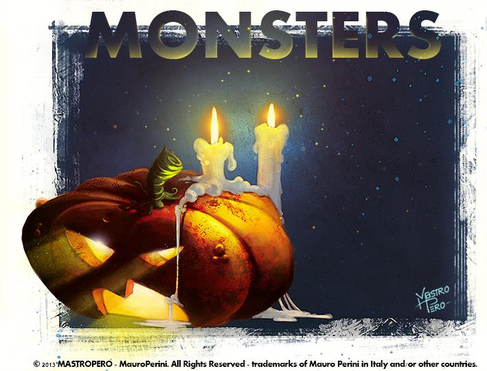 Mastropero monsters 1 0b45cd63 siqw
