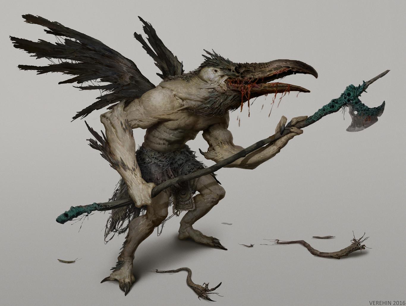 Maxverehin crow man 1 623dbb7e u5hf