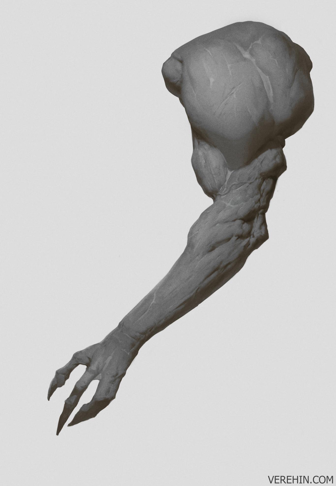 Maxverehin hand concept 1 b670cdfb 2mqf