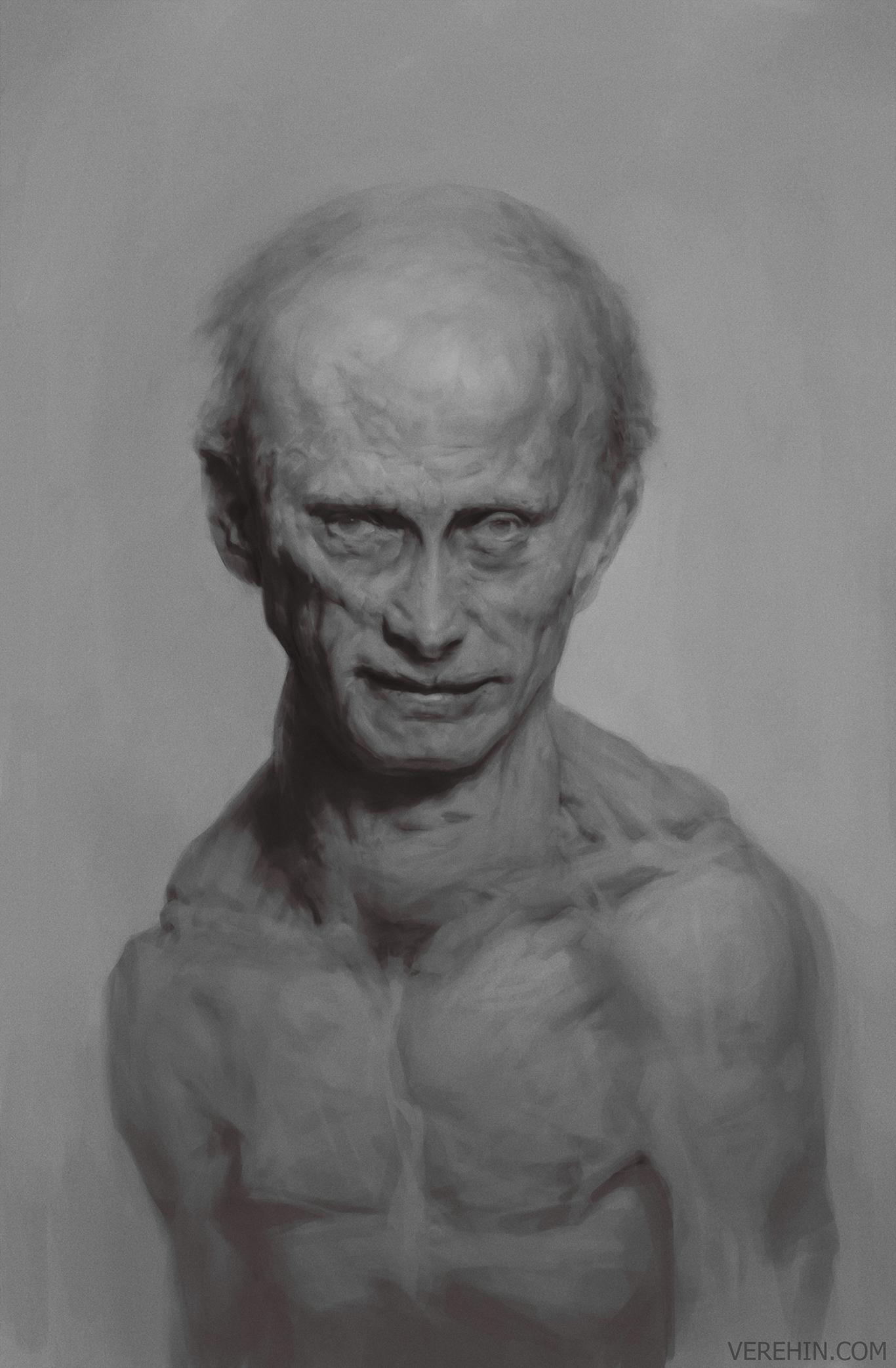Maxverehin portret 1 4128cc3a 2494