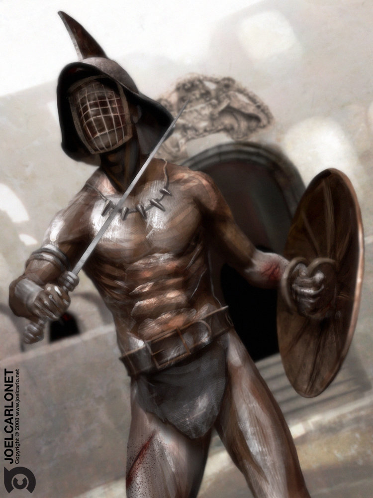 Mechahatechimp the gladiator 1 df9a778c ch5t