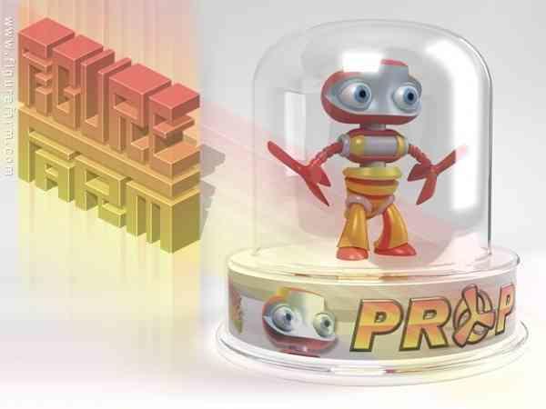 Metinseven 3d toy character des 1 a211de92 avd2