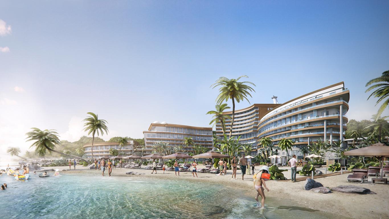 Mixocg hotel in cyprus 1 785f5dac 0b2i
