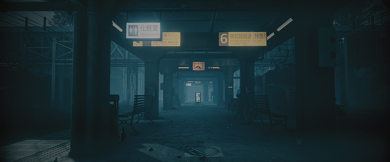 Mobotato ue4 deserted station 1 eac57968 6kmj