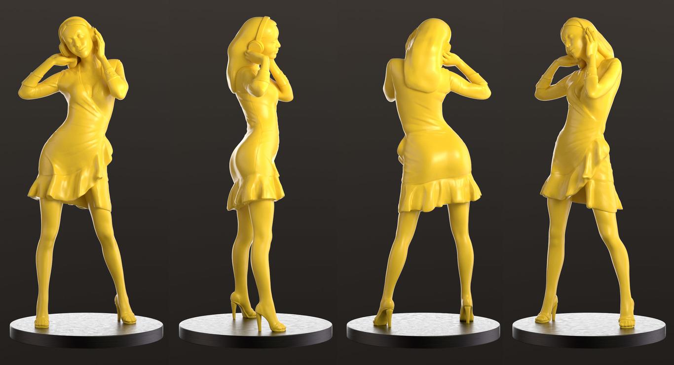 Monkibase quick sculpts 1 e305ea03 6kce