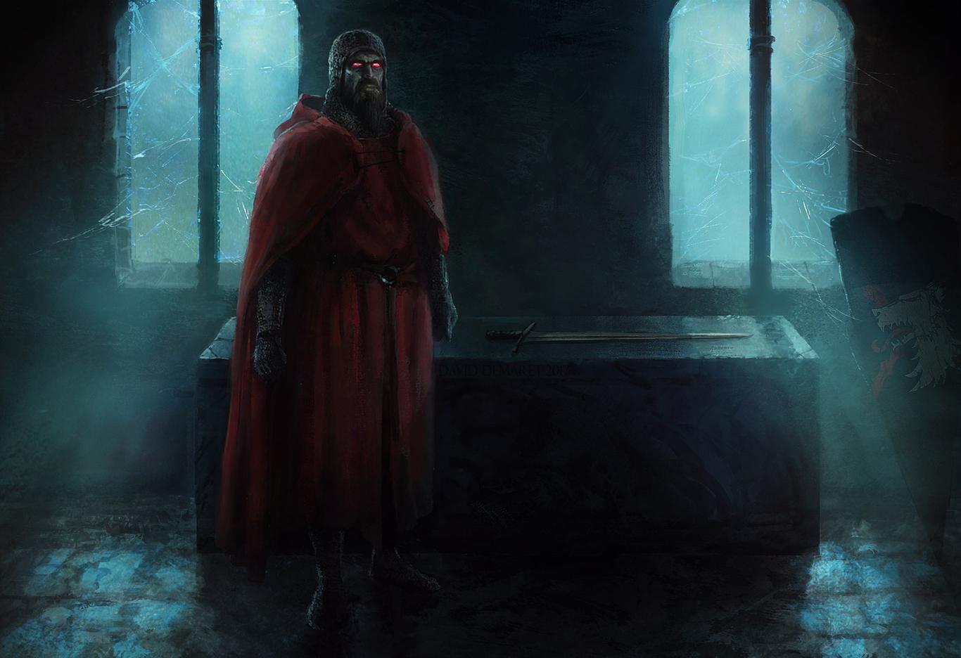 Moonchild gangrel knight 1 509ebaec 1dow