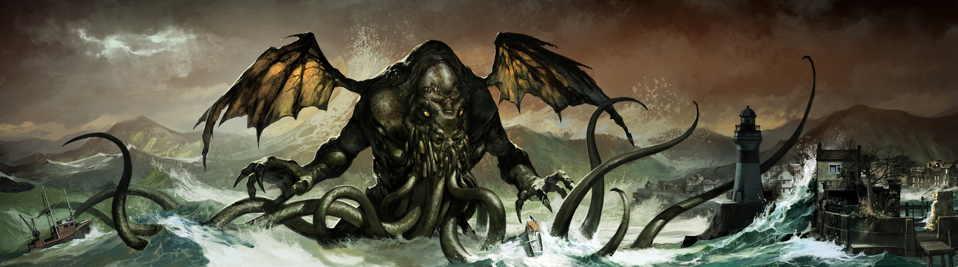 Morano call of cthulhu 1 f5866bed 6nmg
