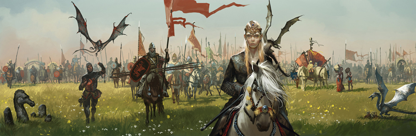 Morano queen of dragons 1 142eaee1 eg0d