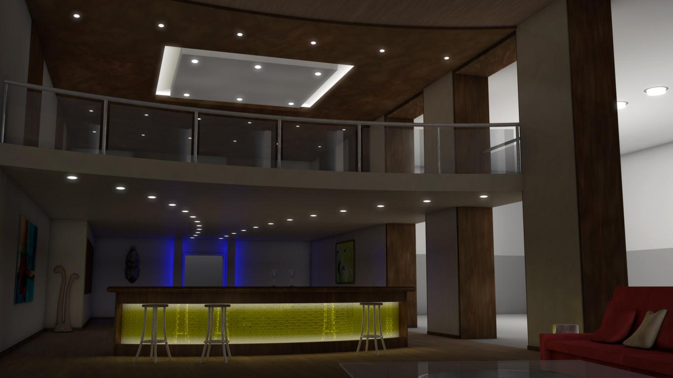 Morn suite with bar 1 883a59e5 yr46