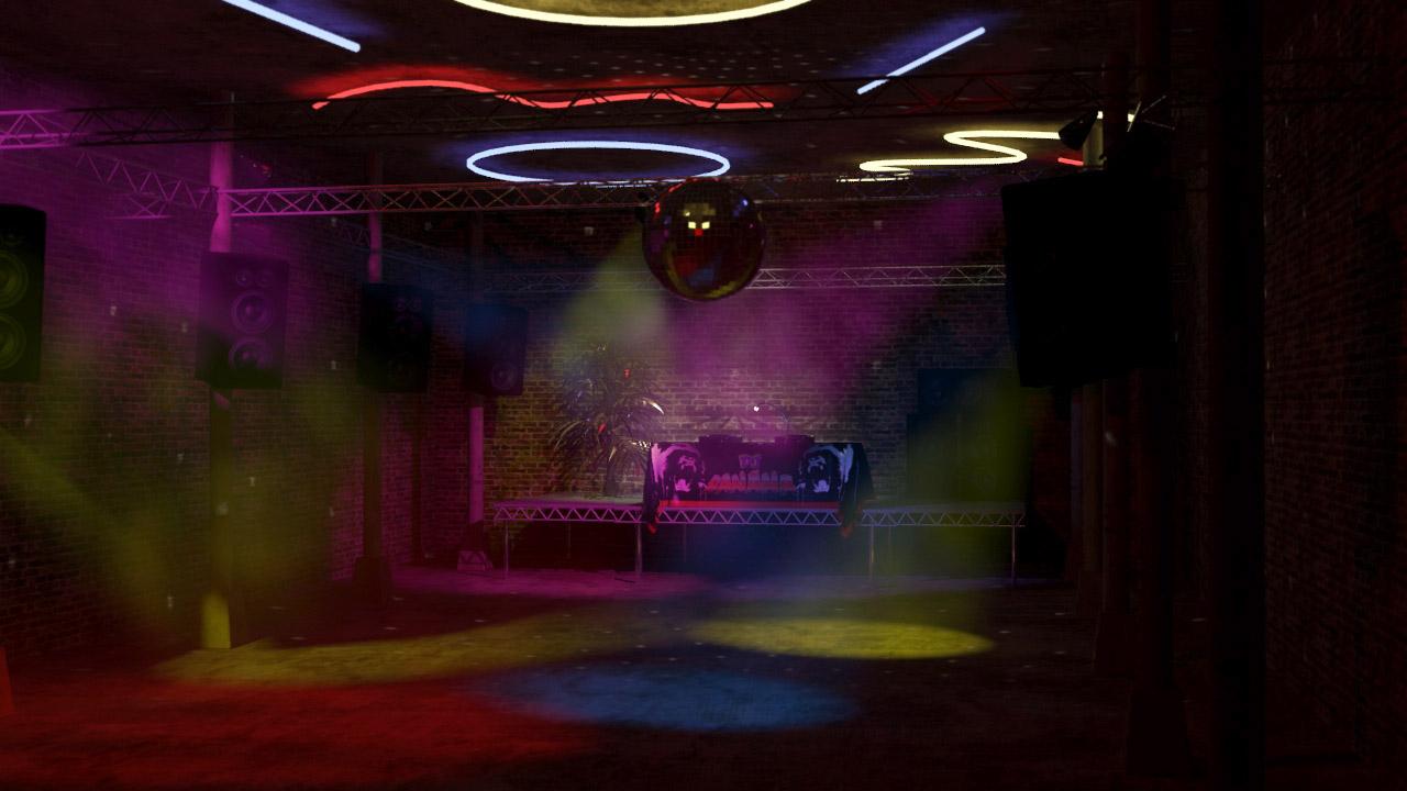 Mrboobou nightclub 1 56c49400 1dwe
