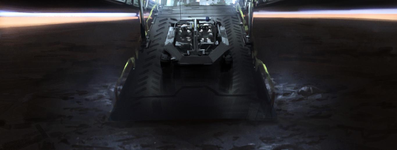 Mv buggy 1 b1544eaf 6ovn