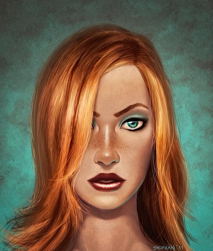 Nachogrande redhead 1 b9fd0c92 jlid