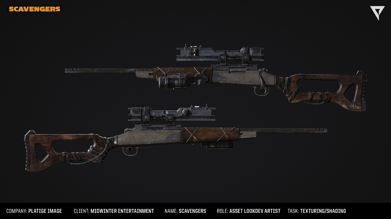 Nathanielxd scavengers guns guns 1 32d23b2e v4ru