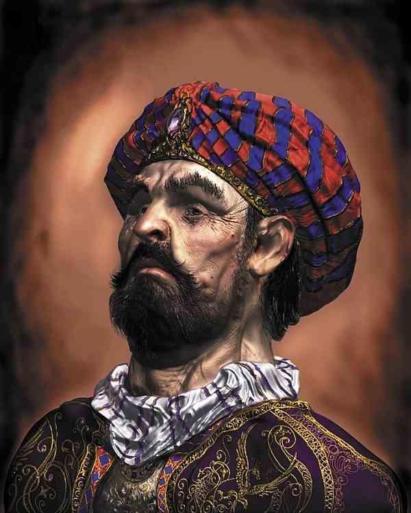 Nebezial sultan 1 2bef8fde 4mlb