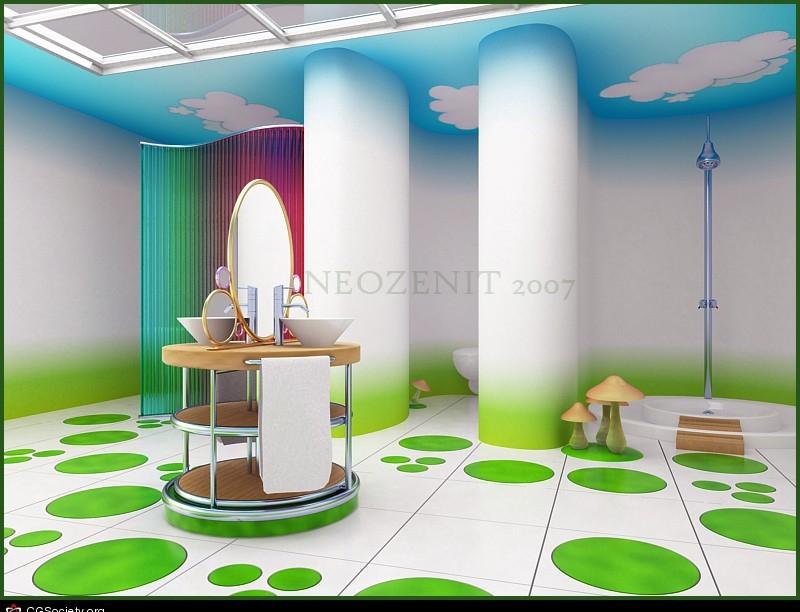Neozenit bathroom ameba 2 1 7d090569 ch9x