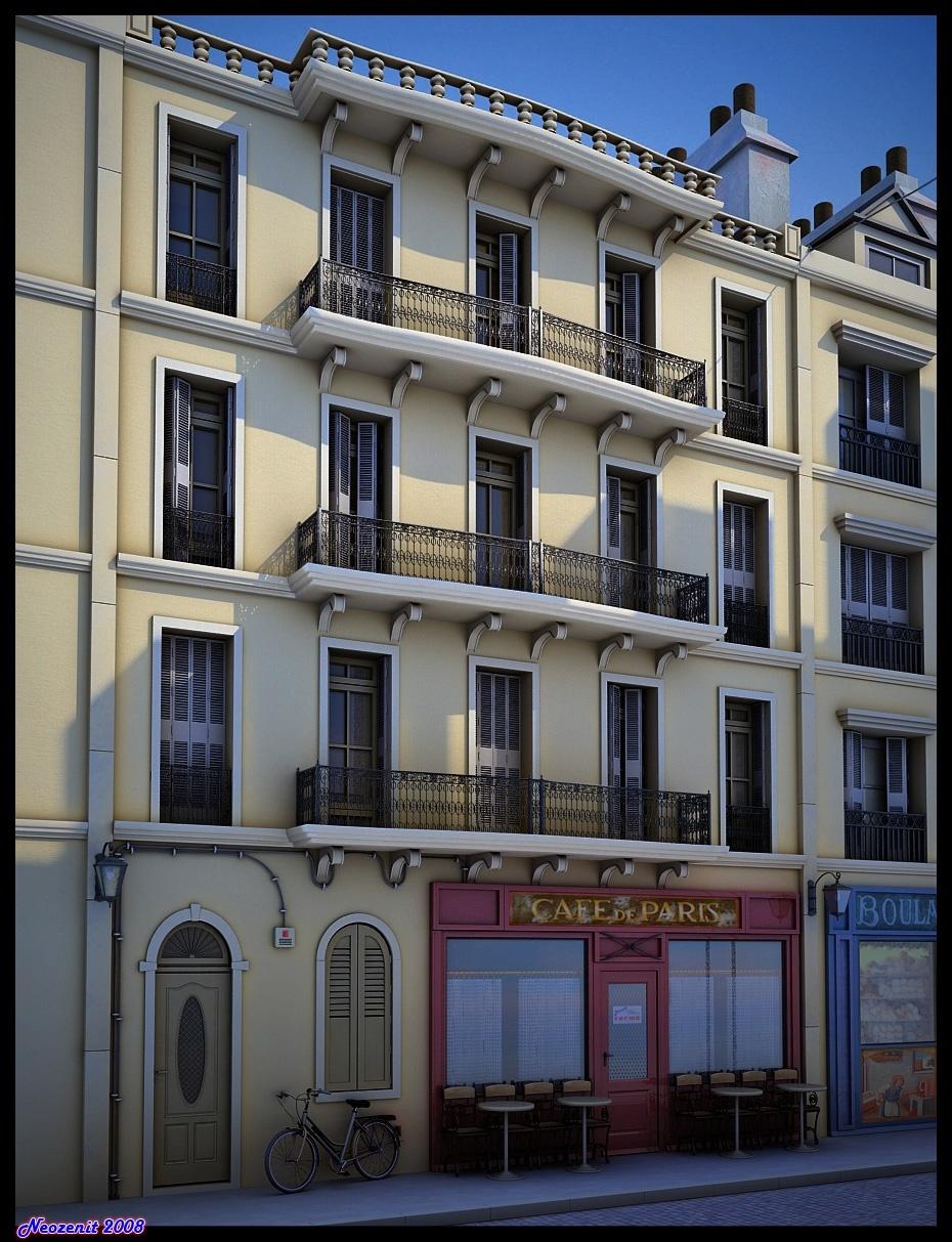 Neozenit cafe de paris 1 75d334c5 p01f
