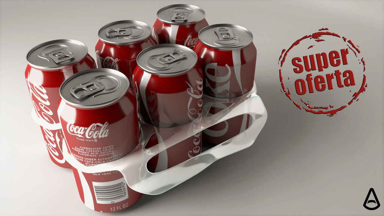 Neozenit can of coca cola 1 a9c57d0a o4um