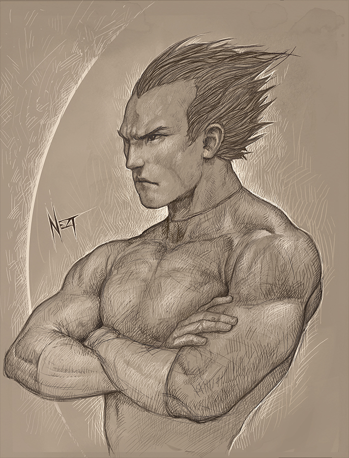 Nezt no vegeta sketch 1 50c17450 pnid
