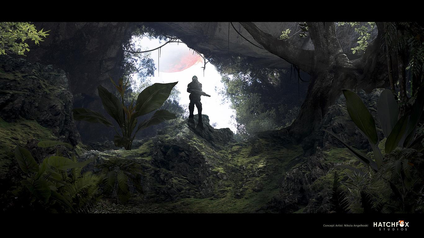 Nikolaan athena jungle 2 1 bedc6dd3 kzj9
